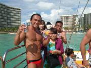 2011hawaii 270