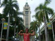 2011hawaii2 042