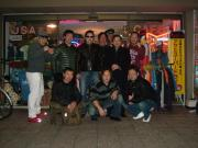 2010party 009