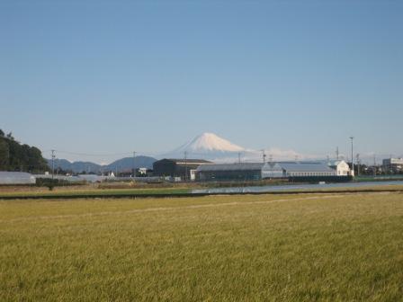 081206富士山1