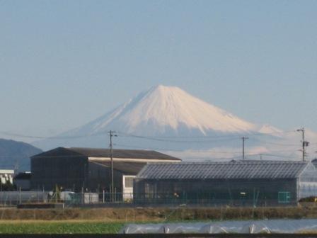 081206富士山2