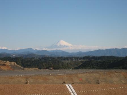 081206富士山3