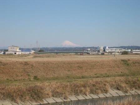 20090125富士山