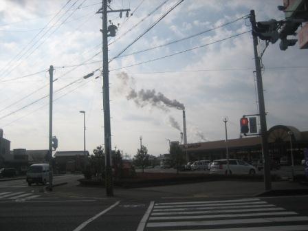 2009020702