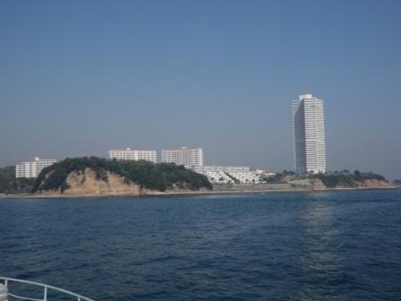 日間賀島09