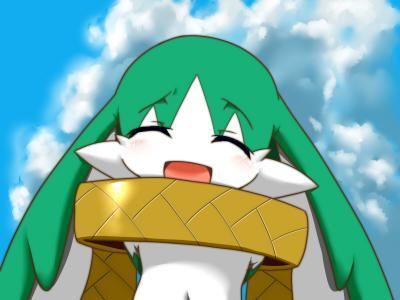 usokana2.jpg
