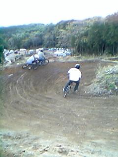 20051218123009