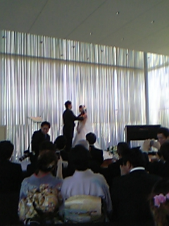 20060129171807