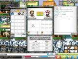 Maple110303_222302.jpg