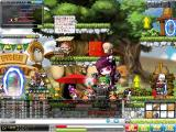 Maple110309_133850.jpg