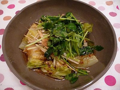 蒸し白菜の中華仕立て.jpg