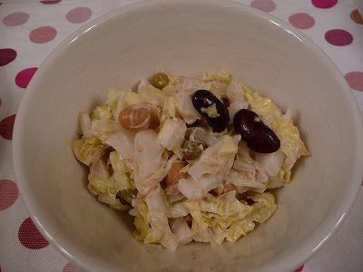 白菜ツナマヨサラダ.jpg