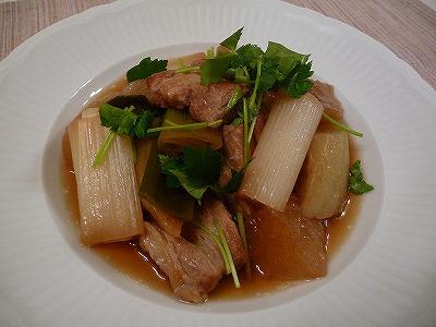 大根と豚バラブロックの煮物.jpg