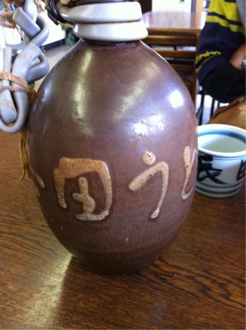 4・25長田うどん 006