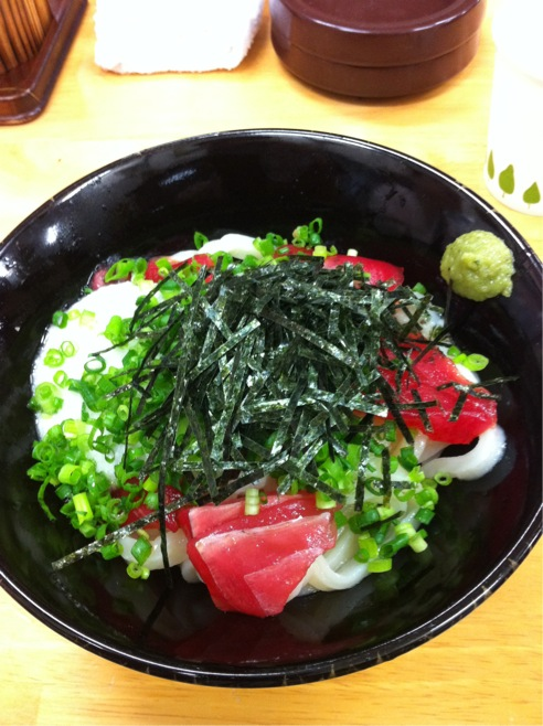 4・25三徳 006