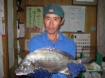 20090912fujisawa.jpg