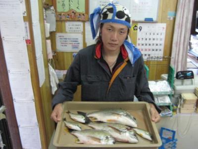 20090912takamura.jpg