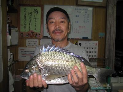 20090912wakino2.jpg