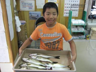 20090919sasakawa.jpg