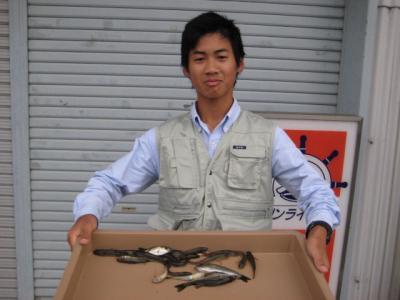 20090919sugihira.jpg