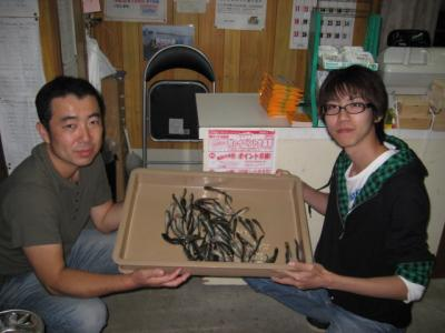 20091003yuzawa.jpg
