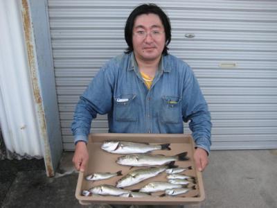 20091004higuchi.jpg