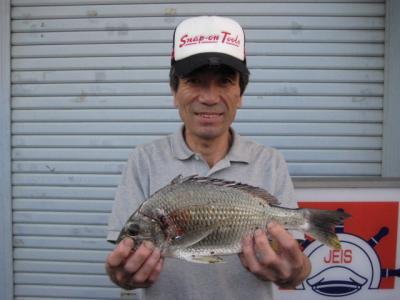 20091004takamura.jpg
