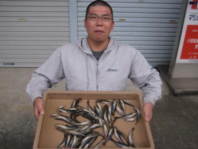 20091009takakura.jpg