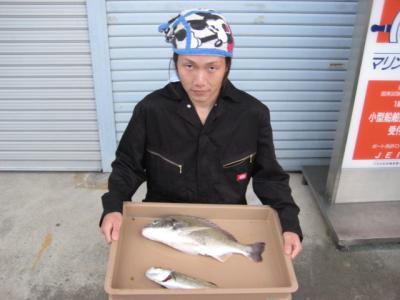 20091010takamurake.jpg