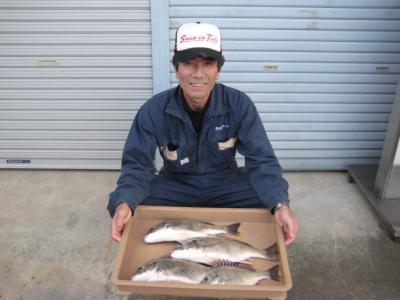 20091010takamurato.jpg