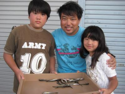 20091011kosugi.jpg