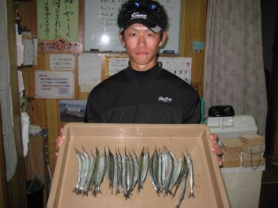 20091012takai.jpg
