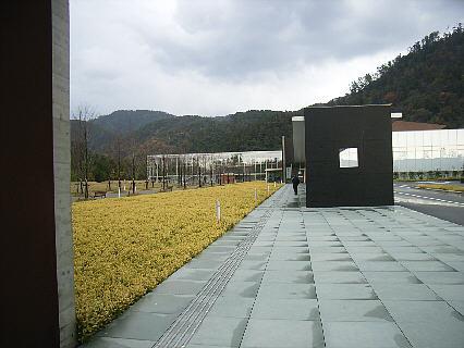 izumomaki201129b.jpg