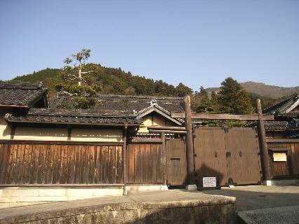 tizu201210a.jpg