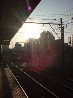 20081230151835.jpg