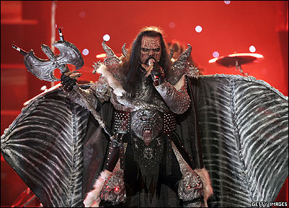 _41668866_lordi_getty300.jpeg