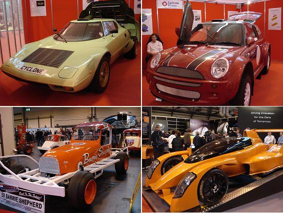 autosport2.jpg