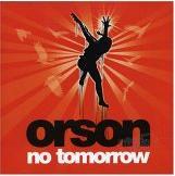 orson.jpg