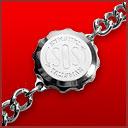 sos_talisman_plain_bracelet.jpg
