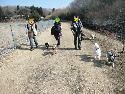 10長岡公園090