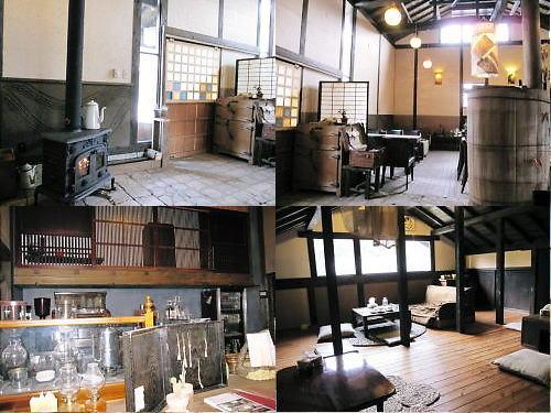 10カフェ015