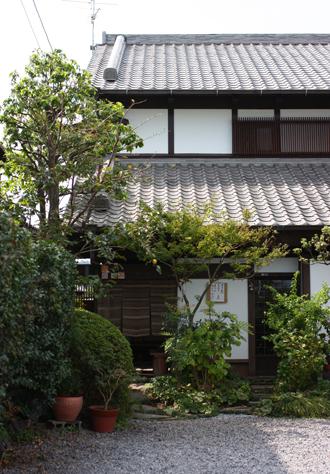 yabumiyamoto0909