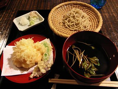 yabumiyamoto09092