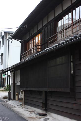 yamahei09091