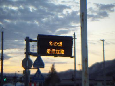 戸山公園4