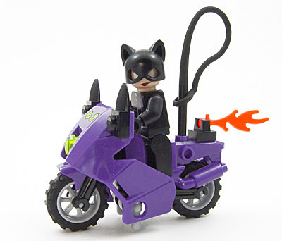 LEGO7779.jpg