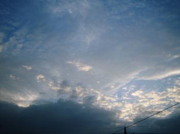 20050813_IMG_0003.jpg