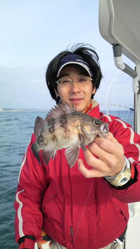 20110319佐藤