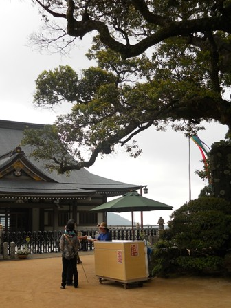 nachiseigantoji002.jpg
