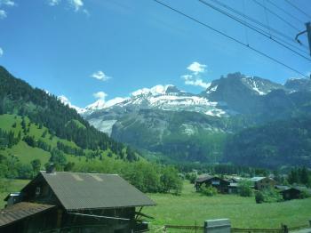 Berna+2009+006_convert_20090617052109.jpg